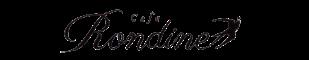 Rondine −ロンディネ−